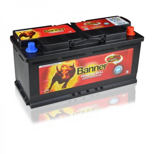 Banner-60501-Running-Bull-AGM-105Ah-Autobatterie