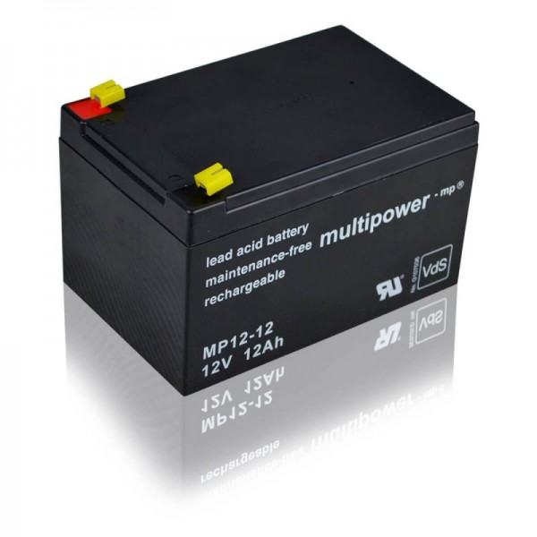 Multipower-MP12-12-12Ah-USV-Batterie