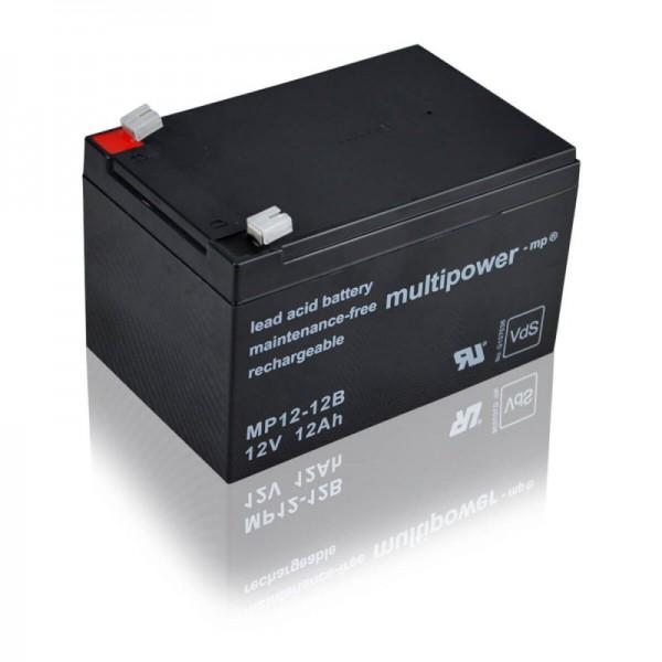 Multipower-MP12-12B-12Ah-USV-Batterie