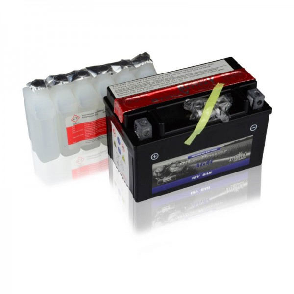 Intact-YTX7A-BS-Bike-Power-AGM-6Ah-Motorradbatterie-DIN-50615