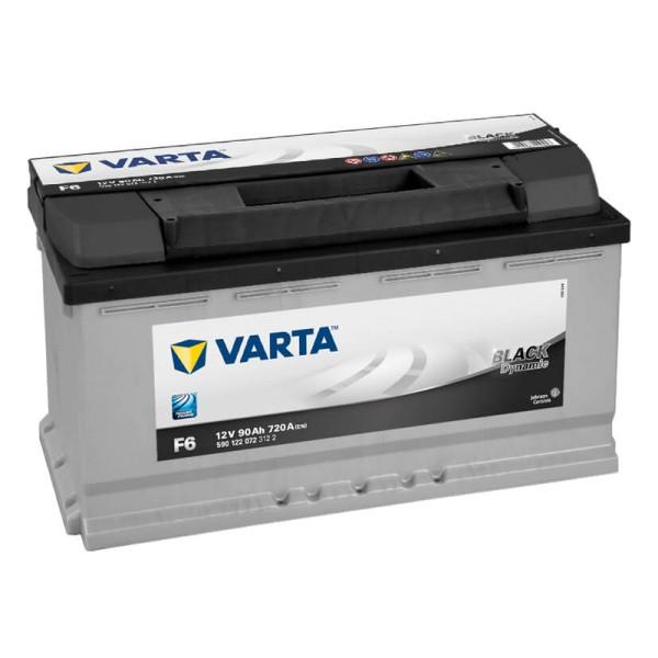 Varta-F6-Black-Dynamic-90Ah-Autobatterie